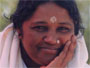 Mata Amritanandamayi, affectionately known as Amma (Mother), has endeared herself to tens of millions all over the world through her extraordinary acts of selflessness and love in these troubled times.