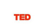 Technology, Entertainment, Design (TED) logo