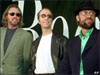 The Bee Gees were one of the best-selling music groups of all time