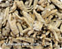 Ginseng - compliments of naturalnews.com