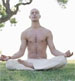 Holistic healing of mind and body (Getty images