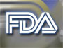 Problems with FDA Medical Device Approval Process Identified in New Studies