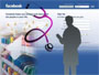 For medical secrets, try Facebook (ABC News Photo Illustration)