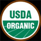 Who Owns Your Favorite Organic or Natural Food Company?