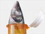 Any good doctor will know about a drug's side effects, both brand names and generics, before they prescribe them. But a doctor may have no idea that your drug tastes or smells like fish. (ABC News Photo Illustration)