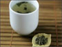 Experts believe it is the polyphenols in green tea that may make it beneficial