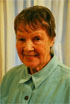 Leanna Charliene Snyder is a Tai Chi instructor as well as mother, grandmother, and recently great-grandmother.