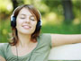It is not clear exactly how music benefits the body. But studies have shown that music can affect brain waves, brain circulation and stress hormones. © iStockphoto.com
