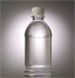 HEALTH RISK?: Bisphenol A or BPA, an ingredient in many common plastics, has been linked to an increased risk of heart disease. © ISTOCKPHOTO.COM / DALE BERMAN