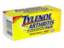 Johnson & Johnson is expanding a voluntary recall of Tylenol Arthritis Caplets due to consumer reports of a moldy smell associated with nausea and stomach pain. (amazon.com)
